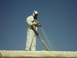 Alamogordo Spray Foam